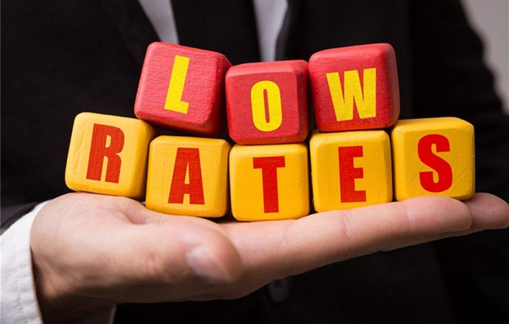 Mortgage Refinances Loan Basics