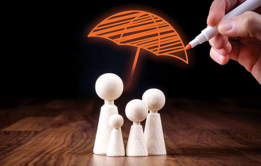 Trustworthy Business Insurance from Hiscox Ltd.